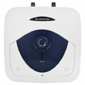 ARISTON ABS BLU EVO RS 15U