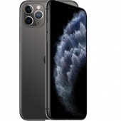 APPLE IPHONE 11 PRO 64 Gb black
