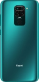 XIAOMI Redmi Note 9 128 Gb green