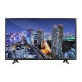 LED Shivaki TV 49 9000